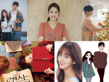 5 Drama Korea Ini Memiliki Pesan Hidup Yang Mendalam 14