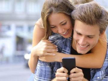 5 Zodiak Yang Paling Serius Dalam Menjalani Hubungan Percintaan 19