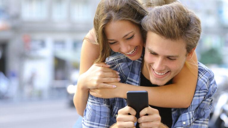 5 Zodiak Yang Paling Serius Dalam Menjalani Hubungan Percintaan 1