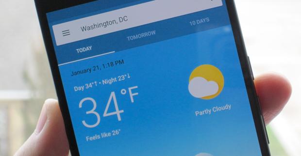 Inilah 5 Aplikasi Wajib Yang Harus Kamu Hapus Ketika Smartphone Terasa Lemot 3