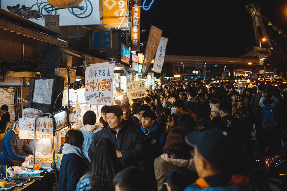 Inilah 5 Alasan Kenapa Kamu Harus Berlibur ke Taiwan 3