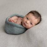 5 Fakta Unik Karakter Bayi Yang Lahir di Bulan Oktober 38