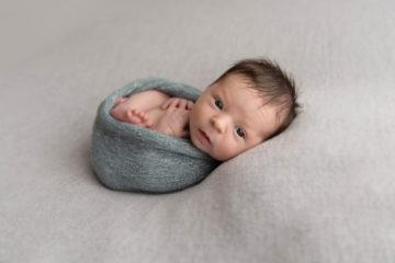 5 Fakta Unik Karakter Bayi Yang Lahir di Bulan Oktober 17