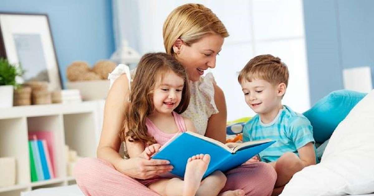 5 Kado Yang Cocok Untuk Anak Berusia 1 Tahun 3