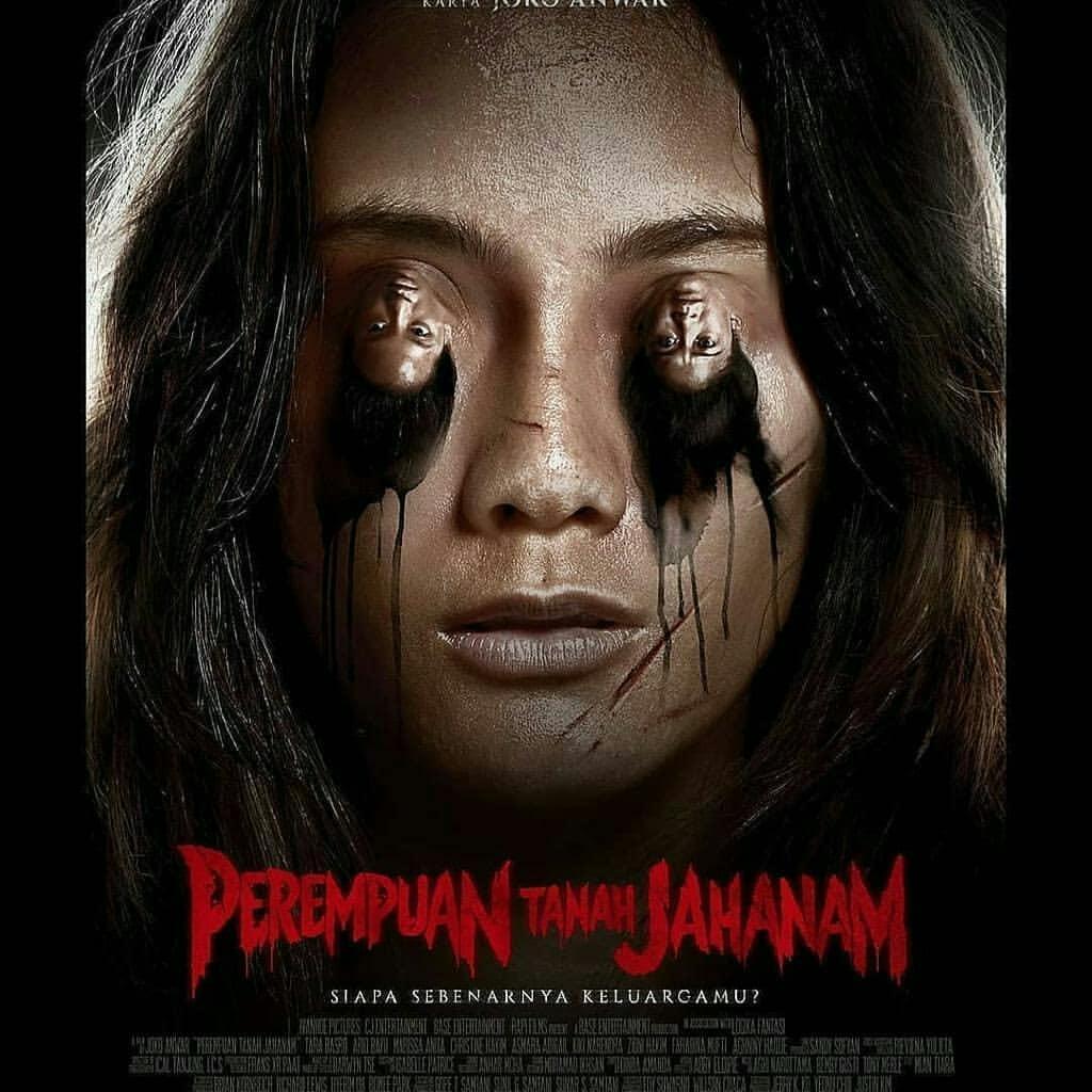 5 Film Horor Yang Akan Tayang di Bioskop Indonesia Pada Bulan Oktober 2019 3