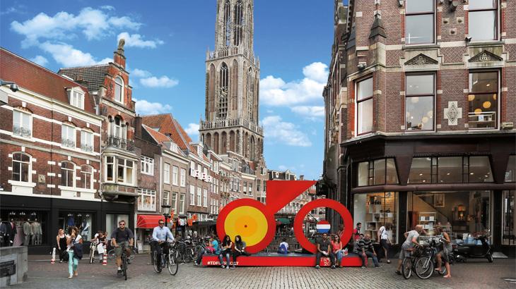 5 kota Teramah di Dunia Bagi Pengguna Sepeda 3