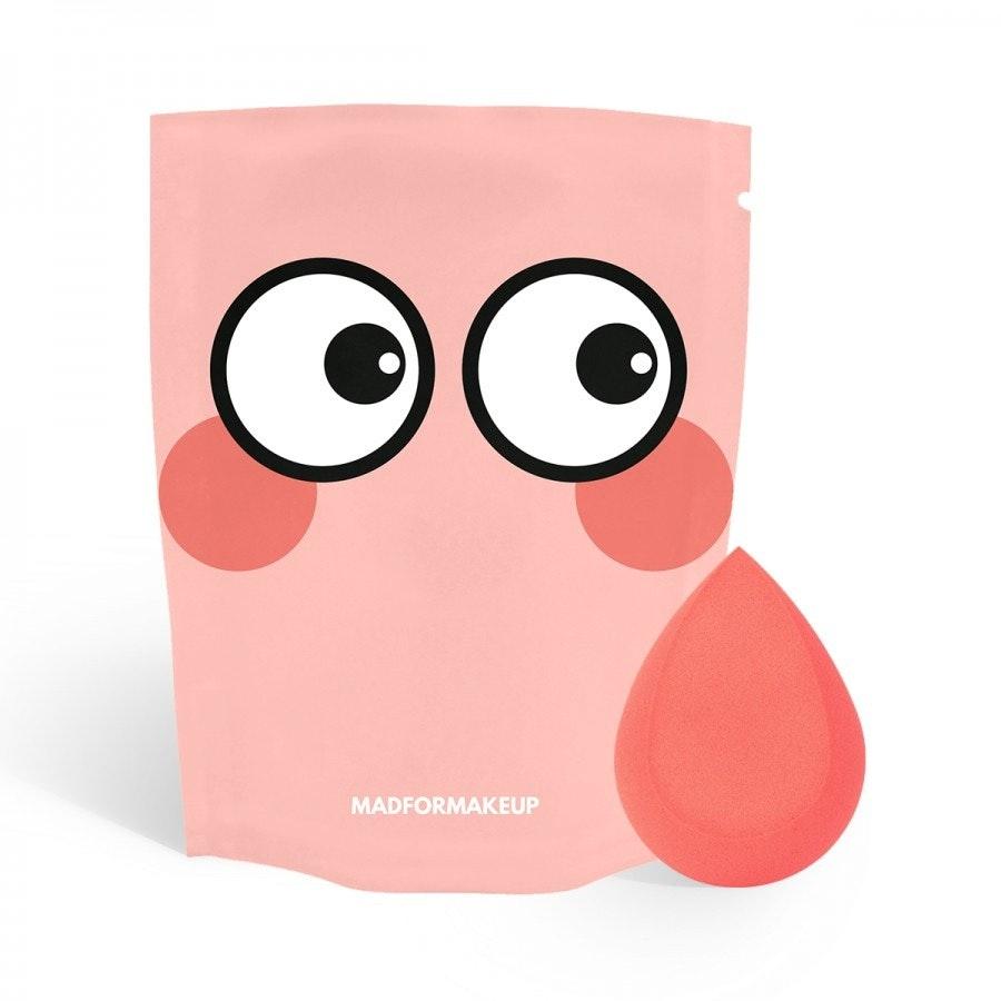 Inilah Rekomendasi Beauty Sponge Dibawah Harga 100 Ribu 3