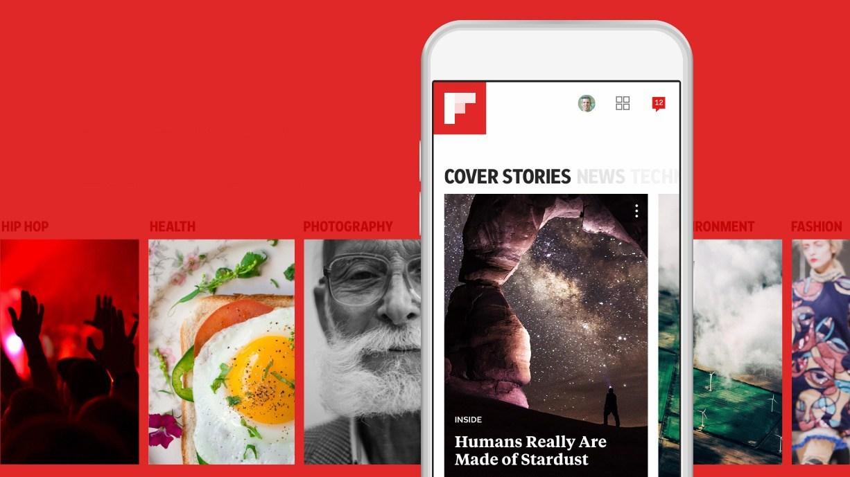 5 Aplikasi Android Buat Kamu Yang Penggemar Berita 4