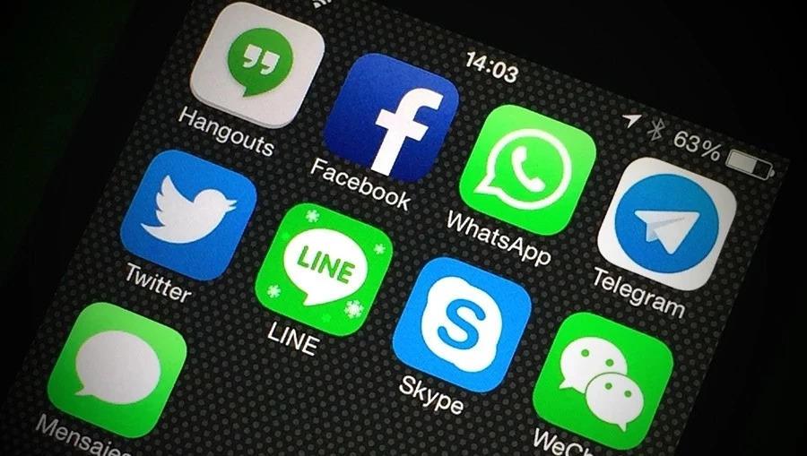 Inilah 5 Aplikasi Wajib Yang Harus Kamu Hapus Ketika Smartphone Terasa Lemot 4