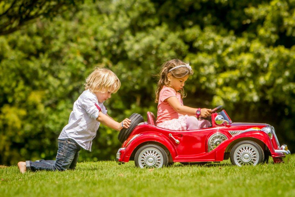 5 Kado Yang Cocok Untuk Anak Berusia 1 Tahun 4