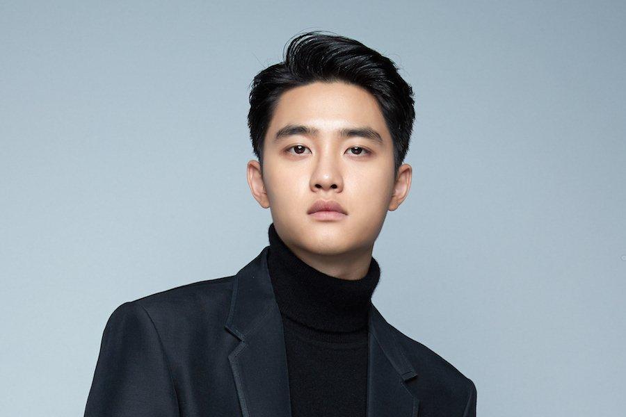 5 Kpop Idol Cowok Yang Sukses Menjadi Aktor Dengan Drama Yang Diperankan 4