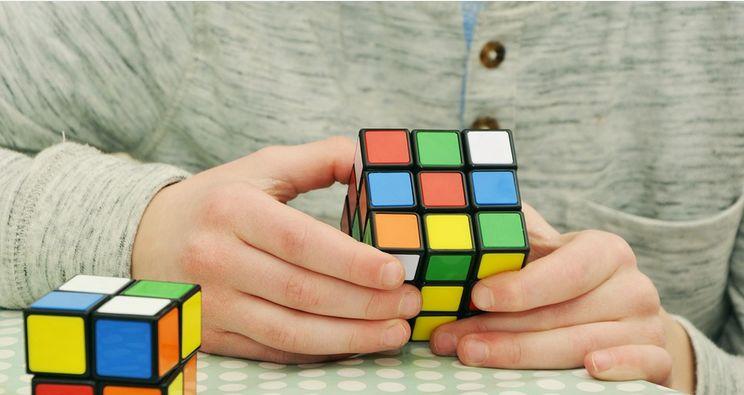5 Jenis Hobi Yang Bisa Bikin Kamu Jadi Cerdas 3