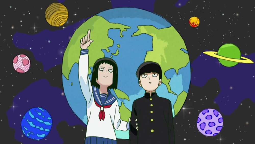 5 Anime Yang Wajib Kamu Tonton di Tahun 2019 Ini 4