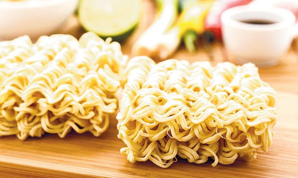 5 Makanan Berbahaya Yang Tidak Boleh di Konsumsi Secara Rutin 4