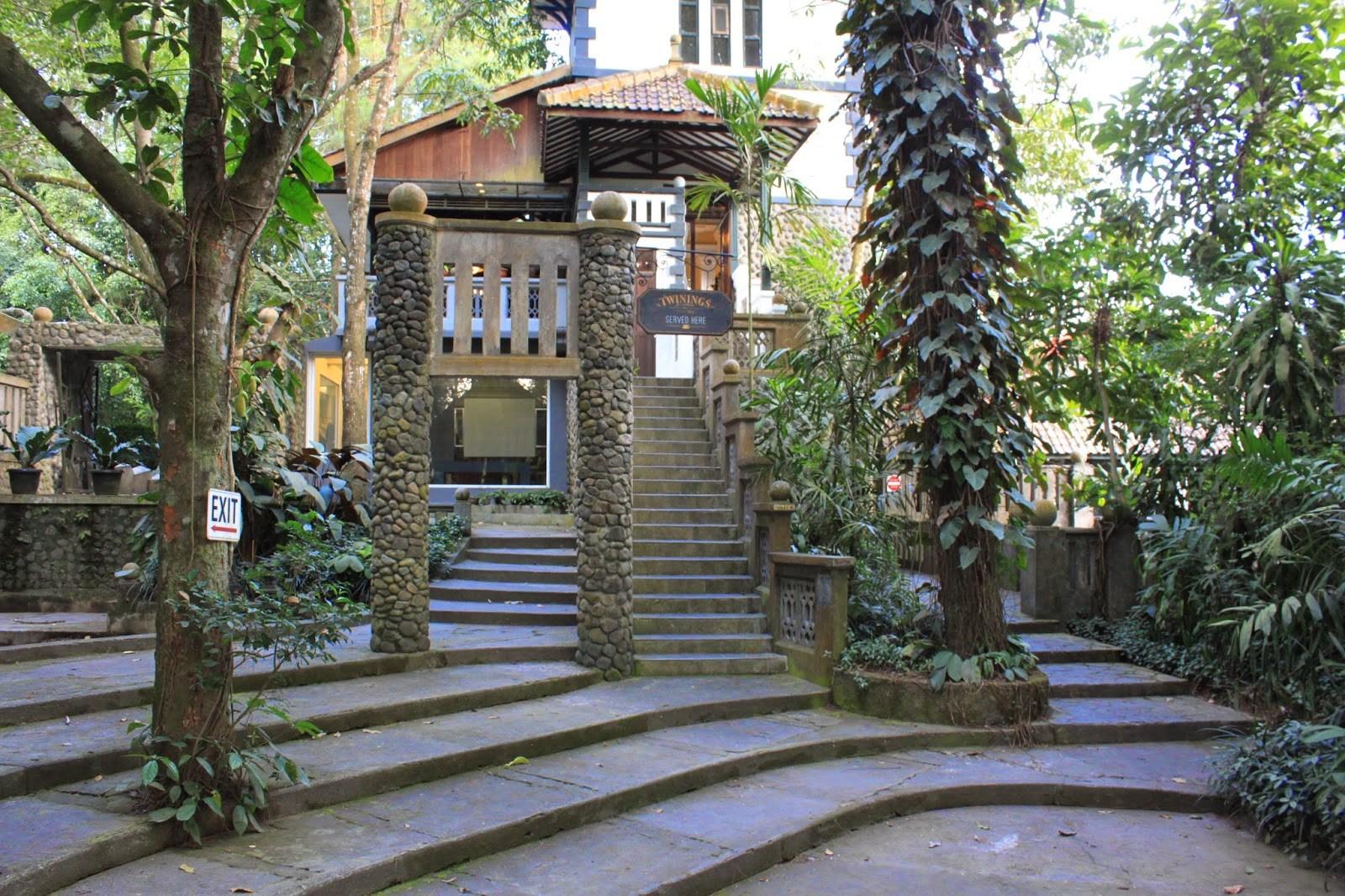 Memperingati Hari Museum Indonesia, Inilah 5 Museum Unik Yang Wajib di Kunjungi 4
