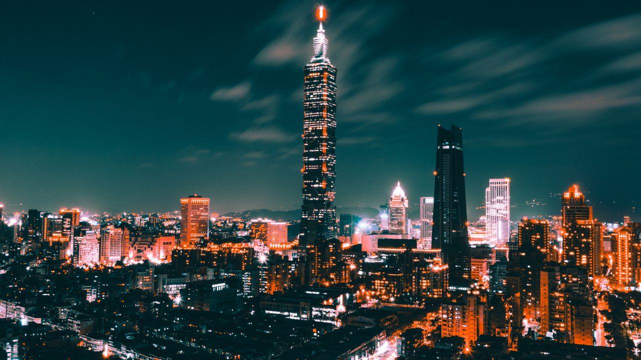 Inilah 5 Alasan Kenapa Kamu Harus Berlibur ke Taiwan 5