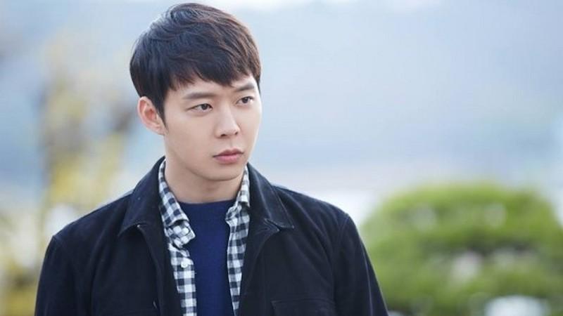 5 Kpop Idol Cowok Yang Sukses Menjadi Aktor Dengan Drama Yang Diperankan 5