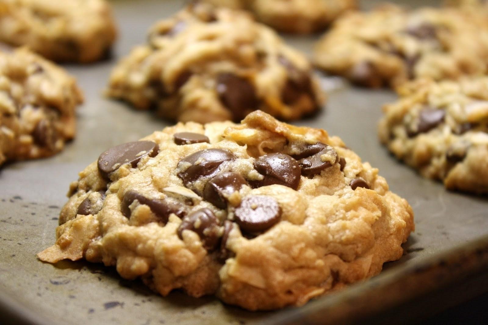 5 Makanan Berbahaya Yang Tidak Boleh di Konsumsi Secara Rutin 5