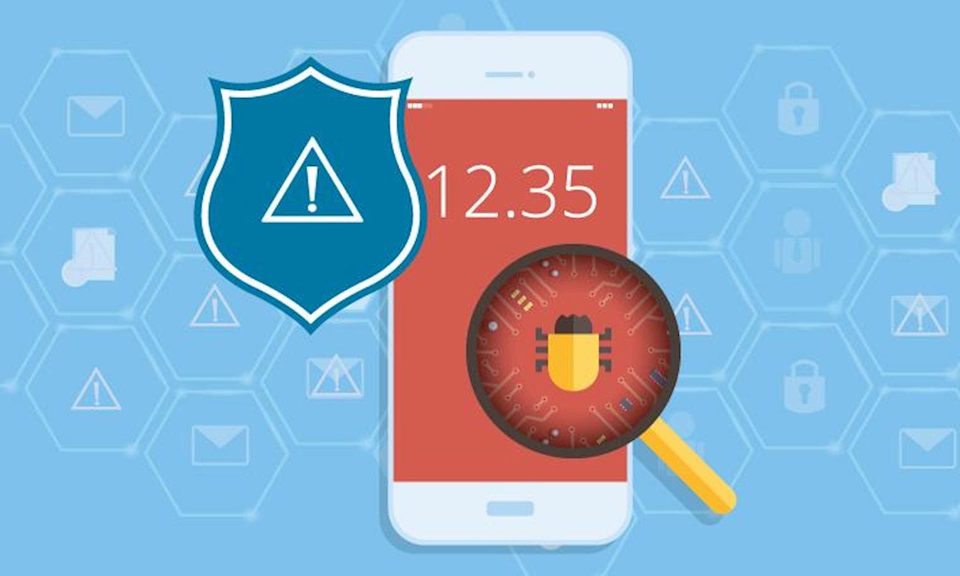 Inilah 5 Aplikasi Wajib Yang Harus Kamu Hapus Ketika Smartphone Terasa Lemot 6