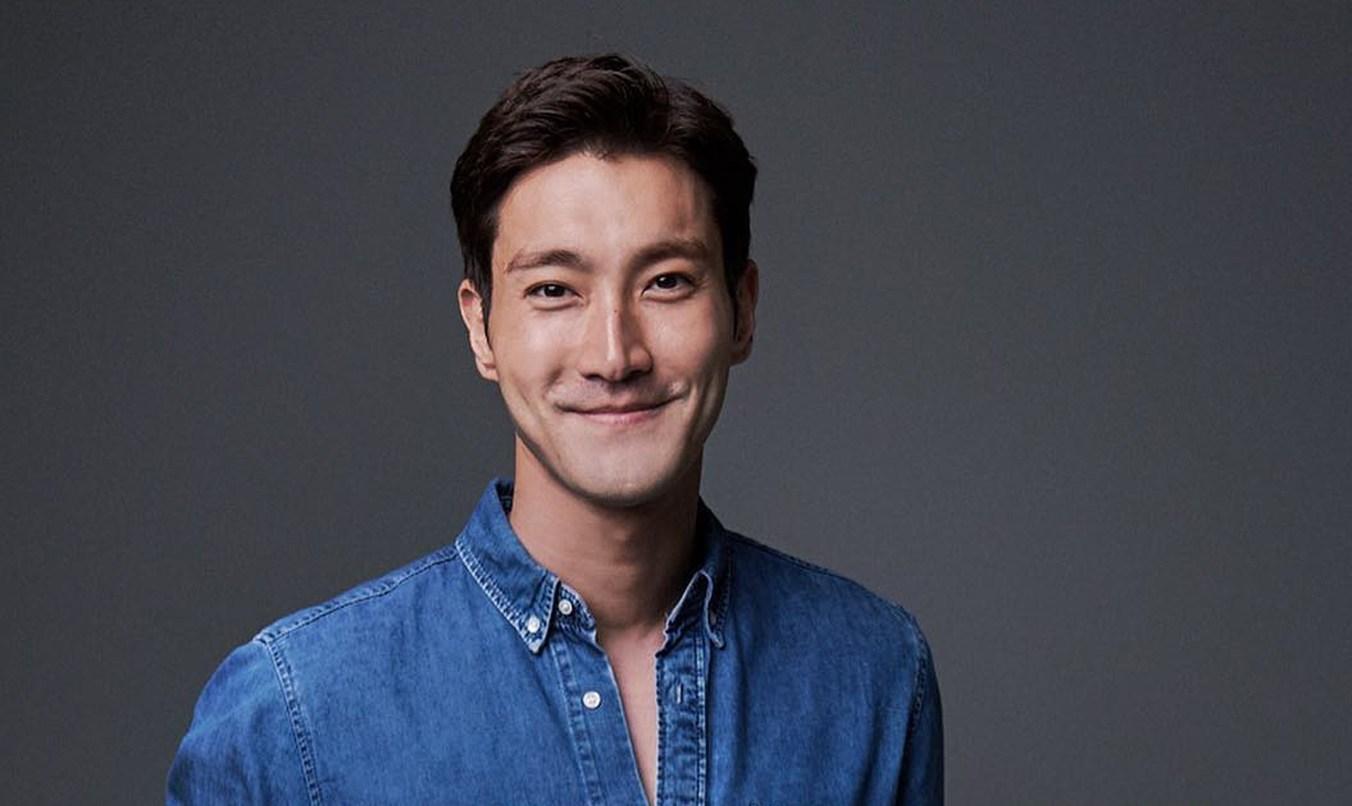5 Kpop Idol Cowok Yang Sukses Menjadi Aktor Dengan Drama Yang Diperankan 6