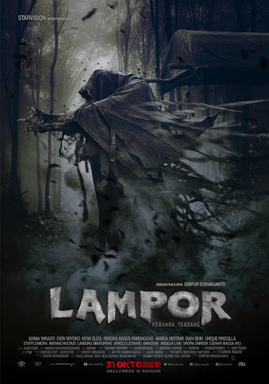 5 Film Horor Yang Akan Tayang di Bioskop Indonesia Pada Bulan Oktober 2019 7