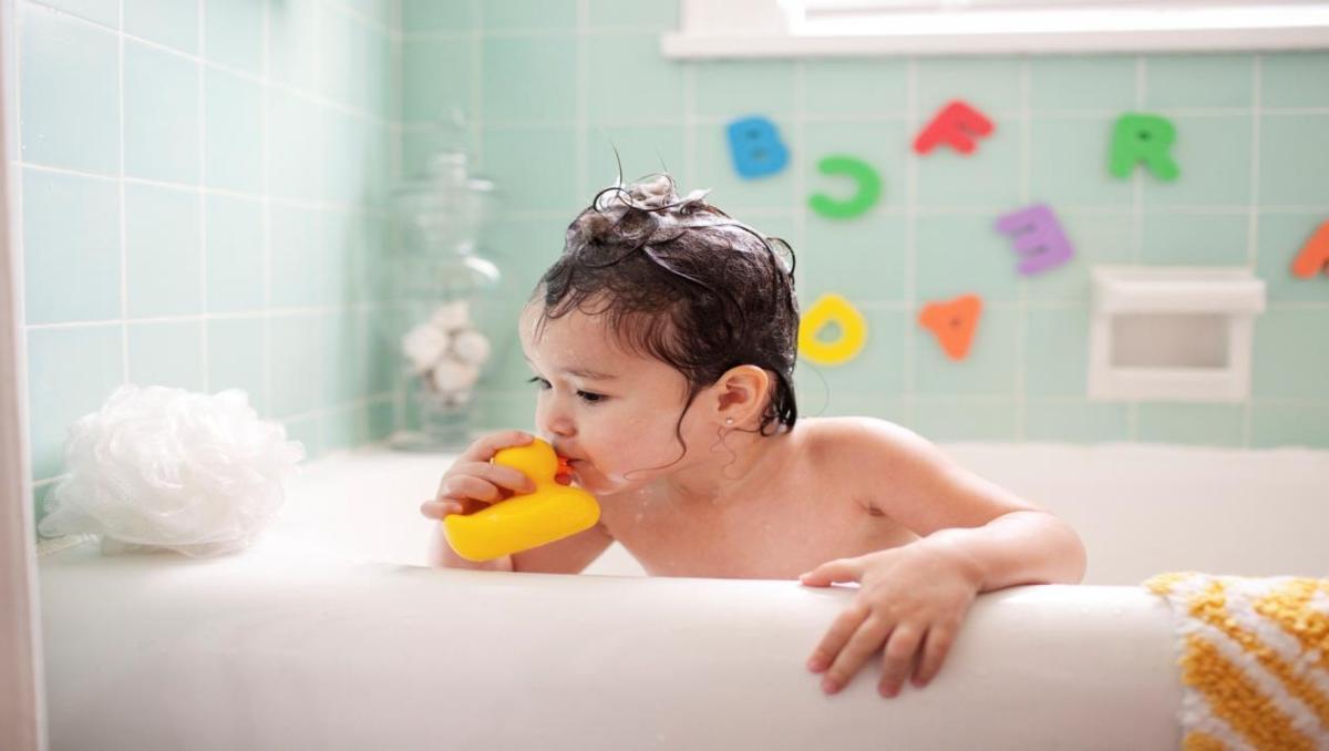 5 Kado Yang Cocok Untuk Anak Berusia 1 Tahun 7