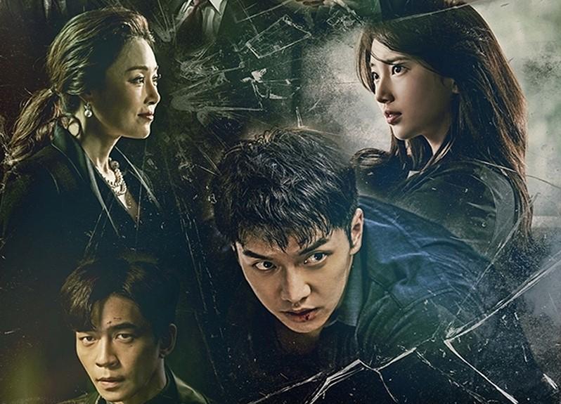 10 Drama Korea 2019 Terbaru Yang Viral Minggu Ini 7