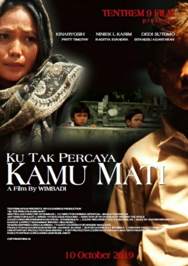 5 Film Horor Yang Akan Tayang di Bioskop Indonesia Pada Bulan Oktober 2019 8