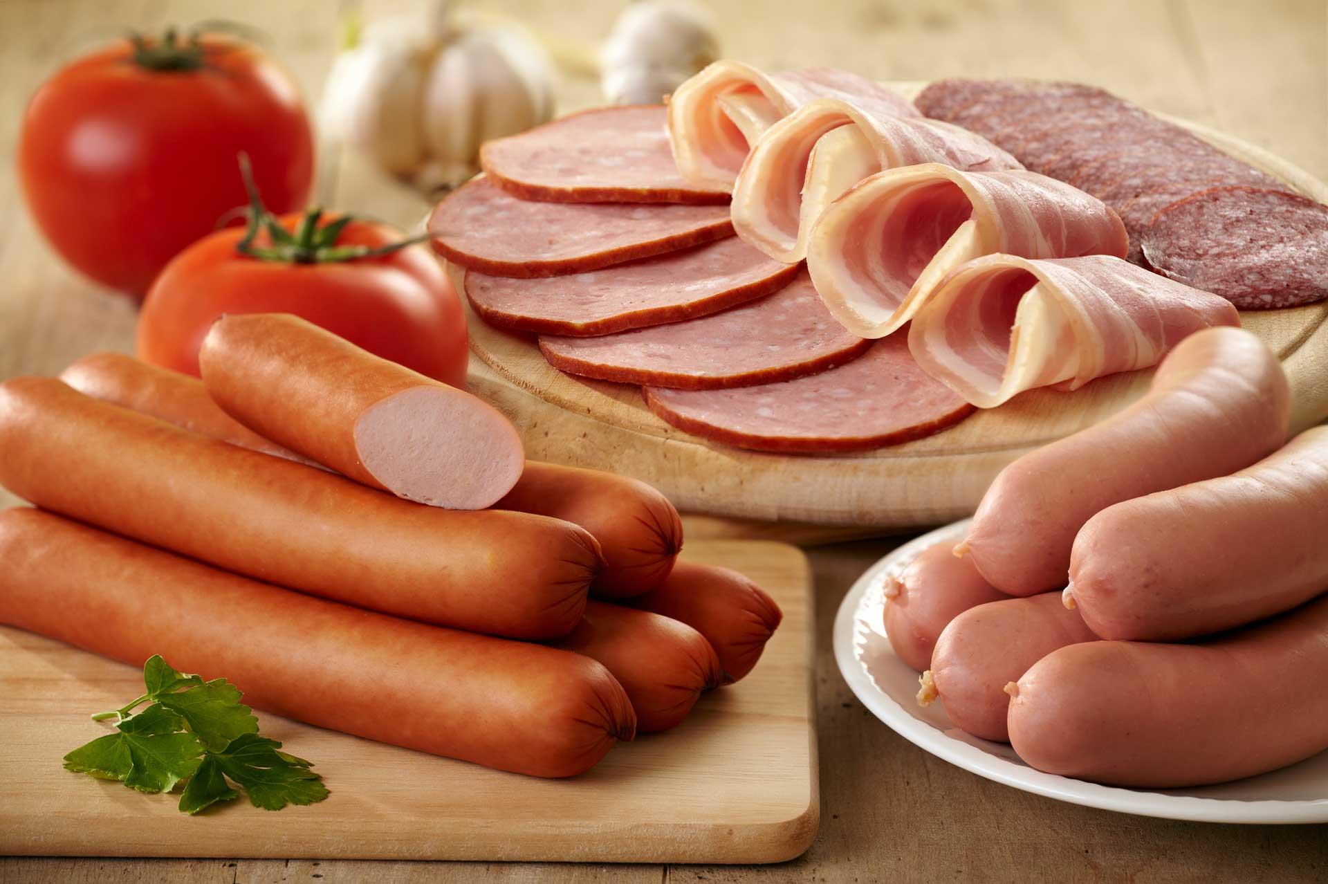 5 Makanan Berbahaya Yang Tidak Boleh di Konsumsi Secara Rutin 7