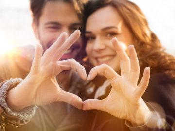5 Tipe Dalam Menjalani Hubungan Percintaan, Kamu Termasuk Yang Mana ? 8