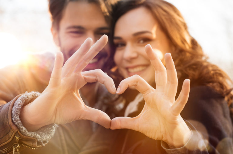 5 Tipe Dalam Menjalani Hubungan Percintaan, Kamu Termasuk Yang Mana ? 1