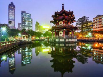 Inilah 5 Alasan Kenapa Kamu Harus Berlibur ke Taiwan 6