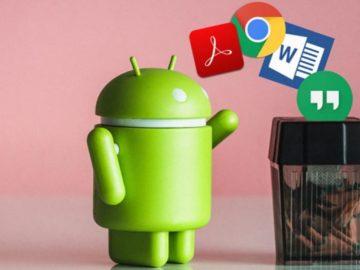 Inilah 5 Aplikasi Wajib Yang Harus Kamu Hapus Ketika Smartphone Terasa Lemot 16