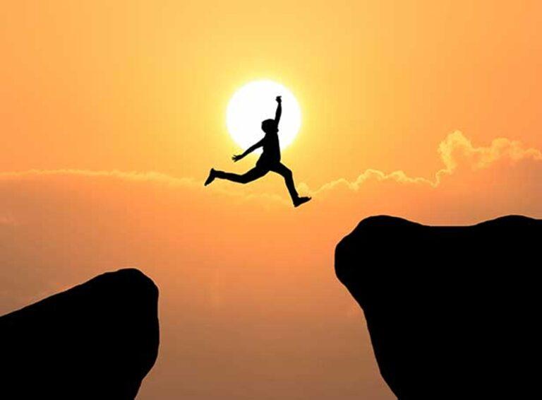7 Kutipan Pengusaha Yang Telah Sukses Ini Bisa Bikin Kamu Termotivasi Untuk Membuka Sebuah Bisnis 1
