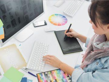 5 Jenis Hobi Yang Bisa Bikin Kamu Jadi Cerdas 12