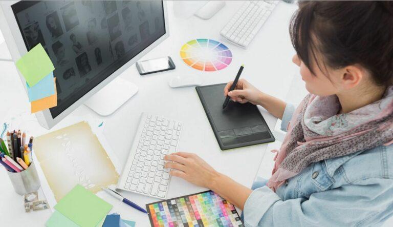 5 Jenis Hobi Yang Bisa Bikin Kamu Jadi Cerdas 1