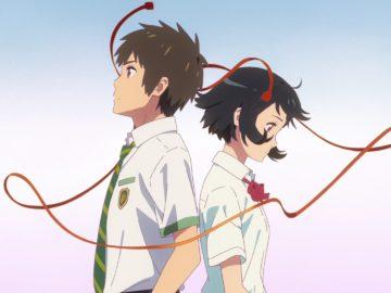 5 Anime Yang Wajib Kamu Tonton di Tahun 2019 Ini 13