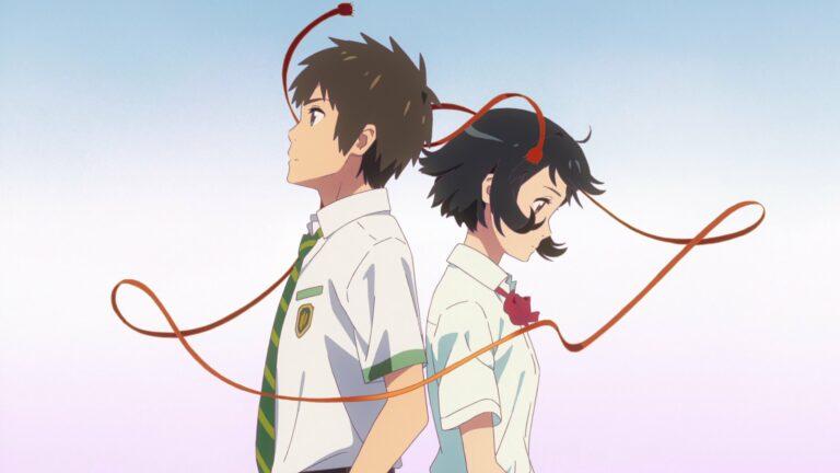 5 Anime Yang Wajib Kamu Tonton di Tahun 2019 Ini 1