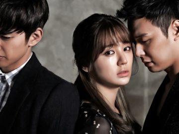5 Drama Korea Yang Bikin Banjir Air Mata 11