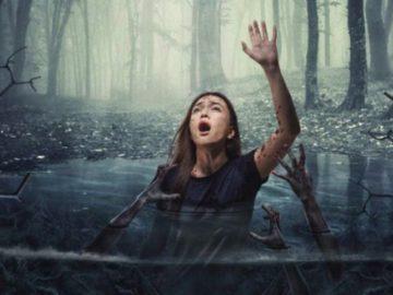 5 Film Horor Yang Akan Tayang di Bioskop Indonesia Pada Bulan Oktober 2019 5