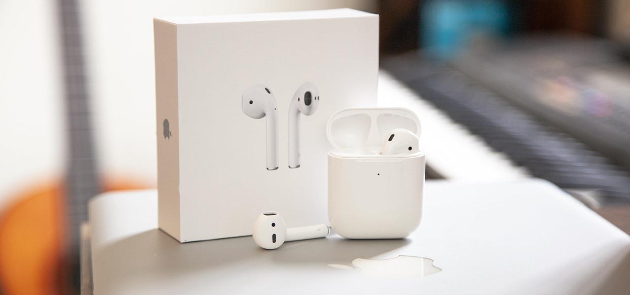 5 Aksesoris iPhone 11 Untuk Melengkapi Ponselmu Biar Makin Kece 3