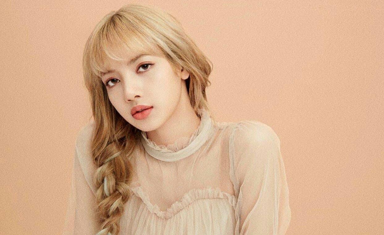 10 Member Grup Idol Kpop Yang Paling Sering Dicari di Google Tahun 2019 12