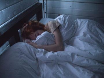 5 Arti Mimpi Tentang Sakit, Apakah Pertanda Baik atau Buruk ? 17