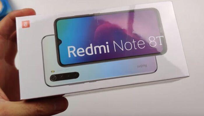 5 Smartphone Dengan Harga Murah di Bawah Rp 3 Juta Untuk Dibeli di Akhir Tahun 2019 5