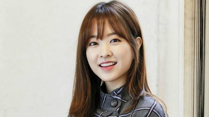 5 Alasan Selebriti Korea Selatan Tidak Menggunakan Media Sosial 6