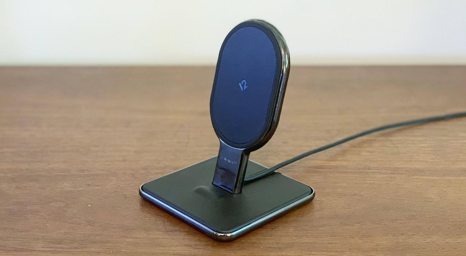 5 Aksesoris iPhone 11 Untuk Melengkapi Ponselmu Biar Makin Kece 6