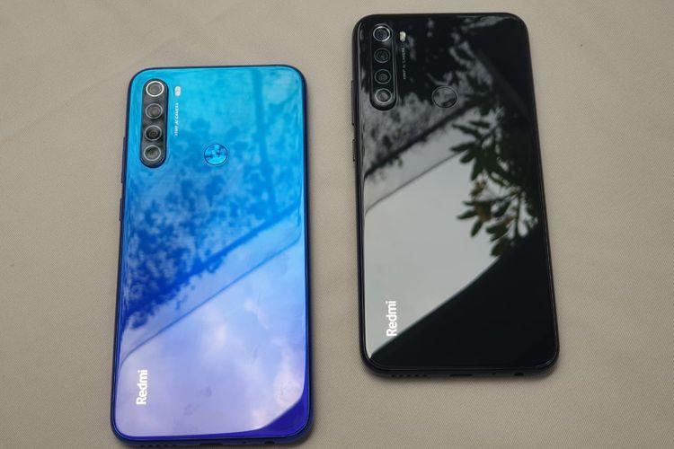 5 Smartphone Xiaomi dengan Spesifikasi dan Popularitas Tertinggi Versi GSMArena 7