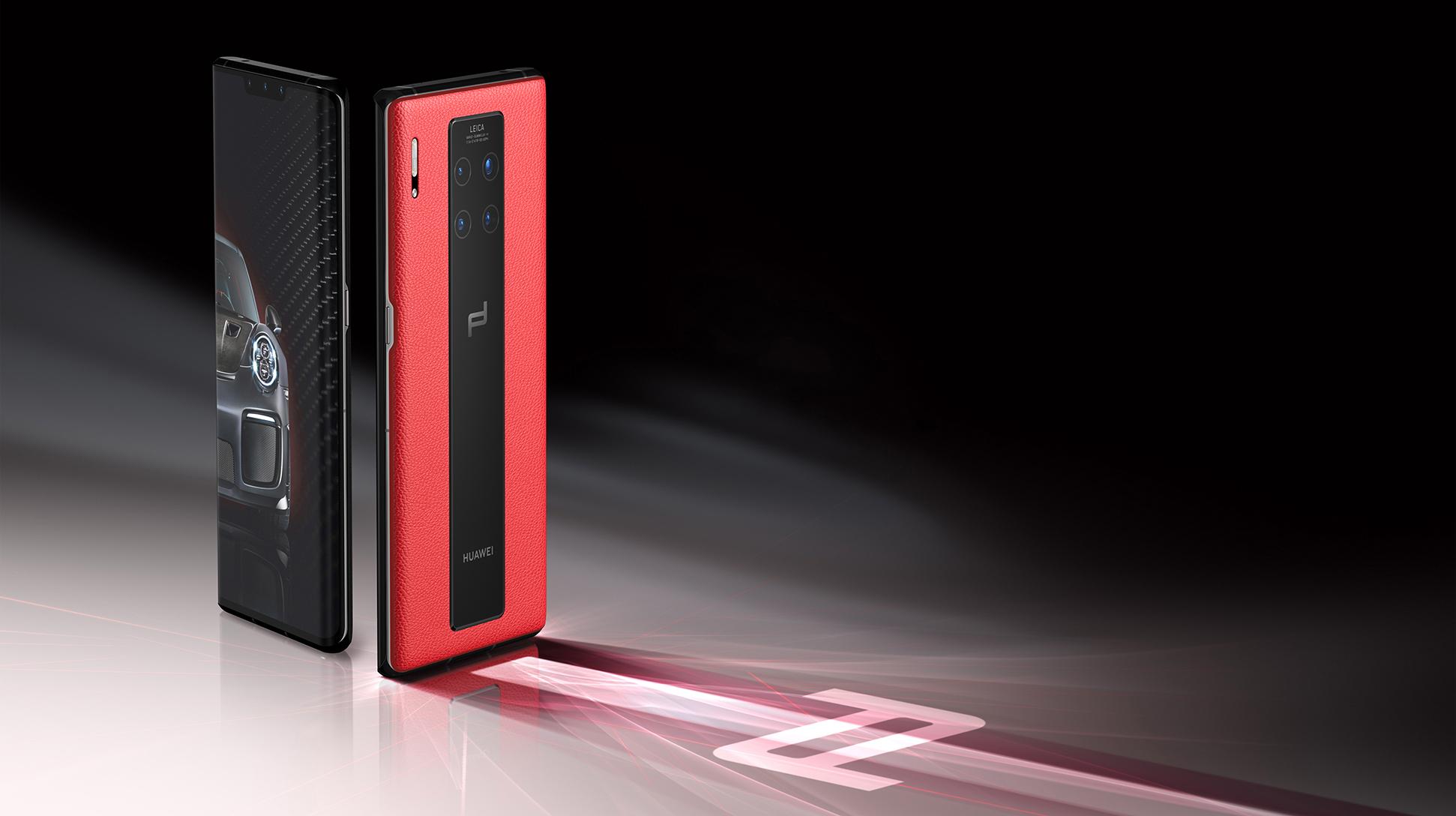 5 Smartphone Canggih dengan Teknologi TOF 3D Camera 7