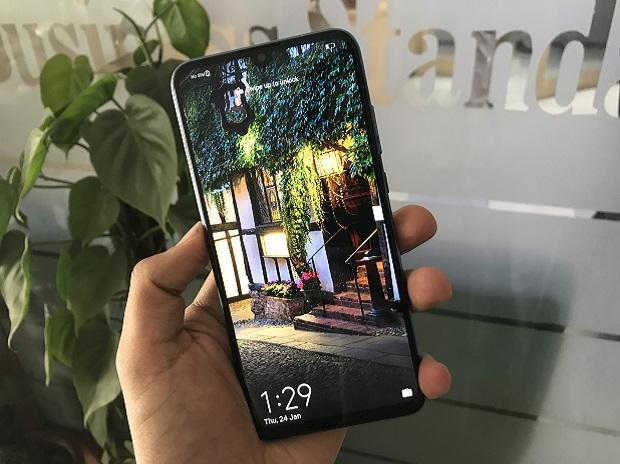 5 Smartphone Dengan Harga Murah di Bawah Rp 3 Juta Untuk Dibeli di Akhir Tahun 2019 7