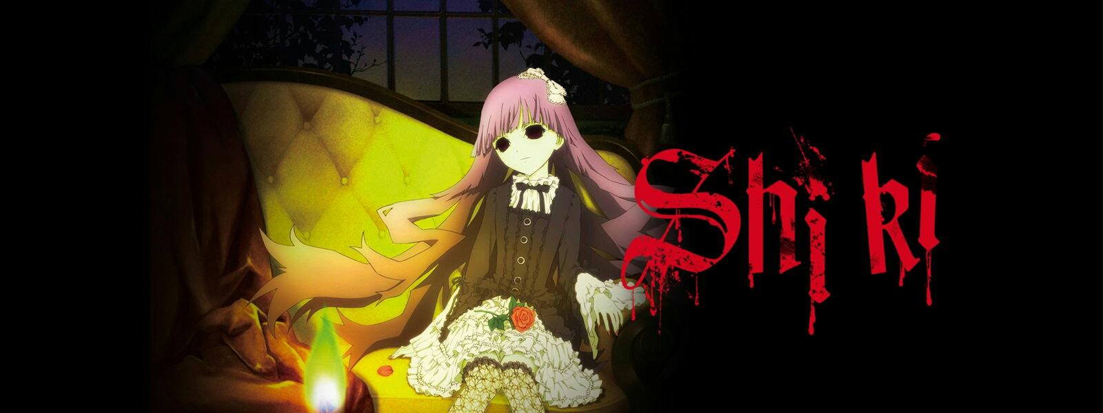 5 Manga Horor Yang Wajib di Baca Buat Kamu Penggemar Cerita Seram 7